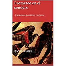 Books By david carril