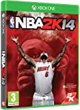 NBA 2K14 [import anglais]