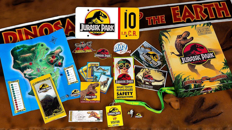 Dr Collector Dcjp04 Sammelbox Mehrfarbig Spielzeug