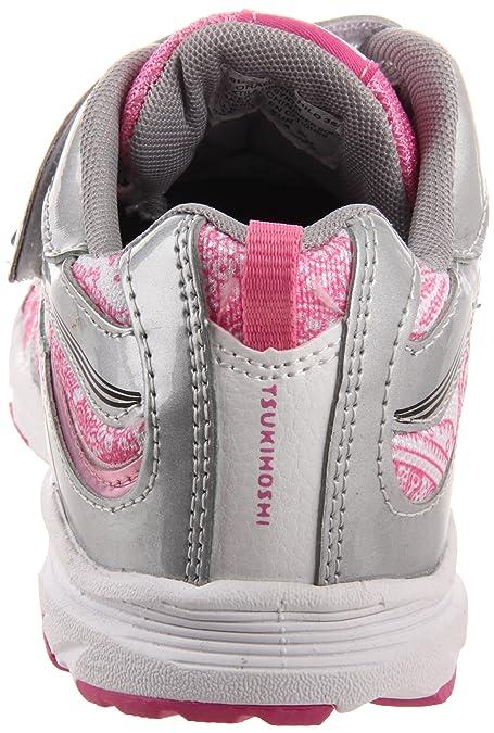 Amazon.com   Tsukihoshi CHILD35 Flame Sneaker (Toddler/Little Kid)    Sneakers