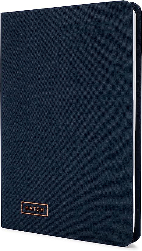 Organizer And Development Planner Book