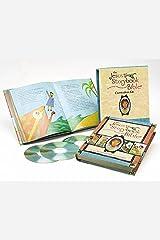 The Jesus Storybook Bible Curriculum Kit Misc. Supplies