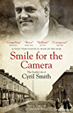 Smile for the Camera: The Double Life of Cyril Smith