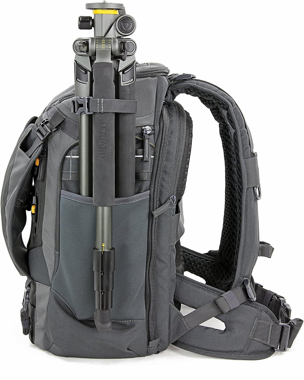 Vanguard ALTA SKY 45D Pro Camera//Drone Rucksack with divider bag