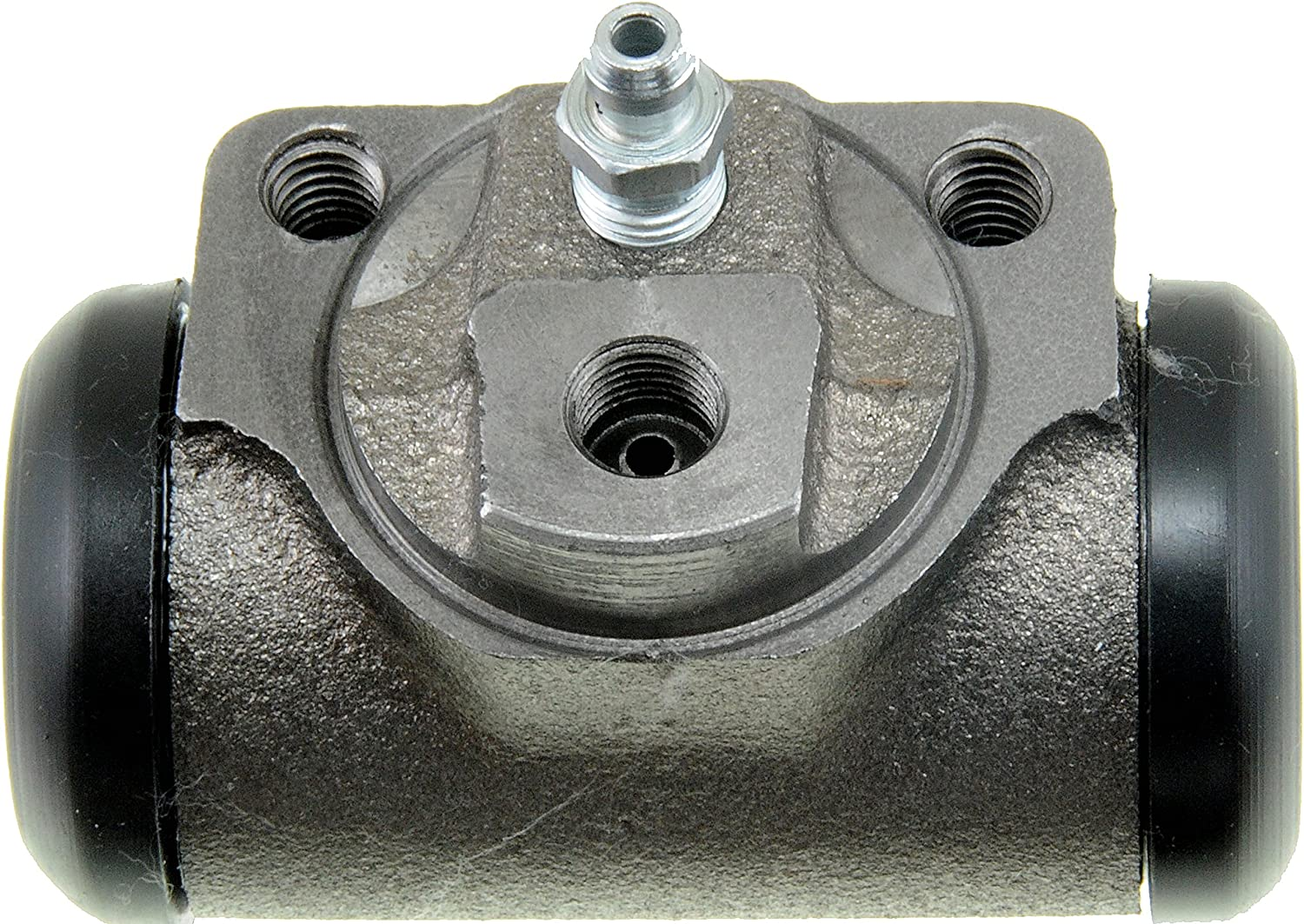 Drum Brake Wheel Cylinder Rear-Left//Right Dorman W79768 NEW