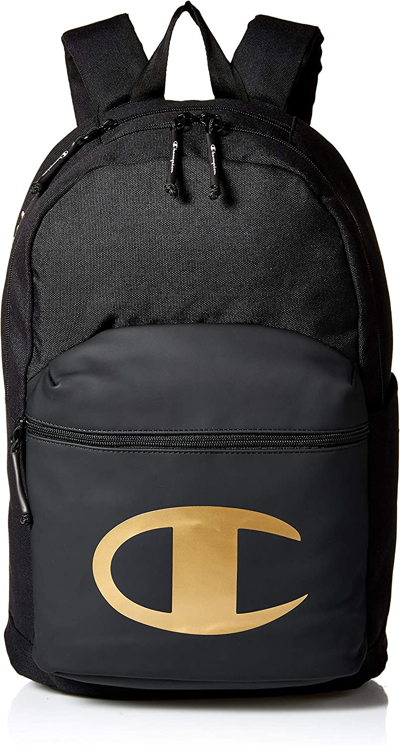 Champion Men's Supercize Backpack