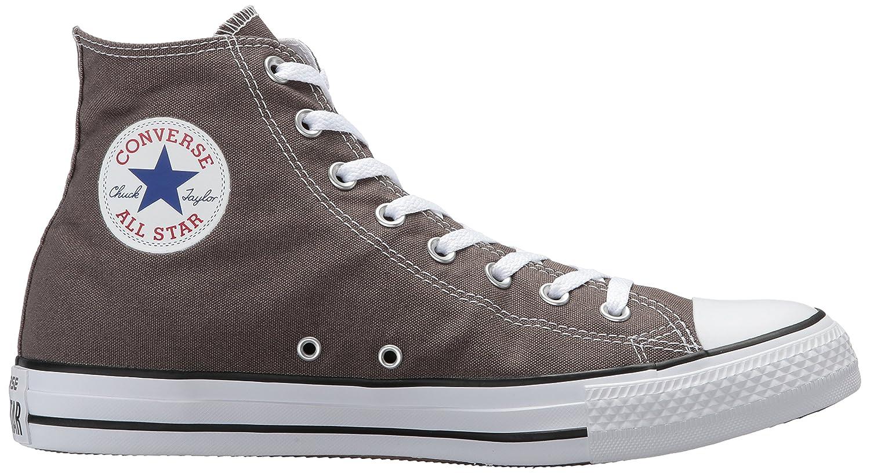Converse AS Hi Can charcoal 1J793 1J793 1J793 Unisex-Erwachsene Turnschuhe B01J18MO28 Skateboardschuhe Bevorzugte Boutique c18c24