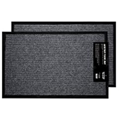 Best front door mats according to 14 review portals
