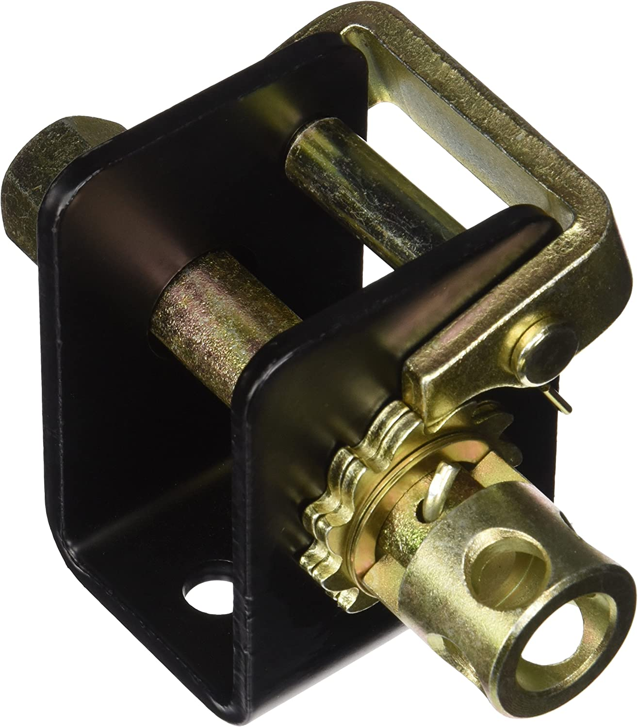 Buyers Products 5482100 Lashing Winch