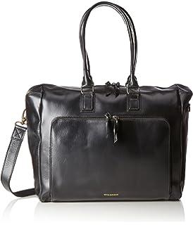 Womens 2-301-001-184-89-210001 bag Royal Republiq