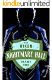 The Biker (Nightmare Hall)