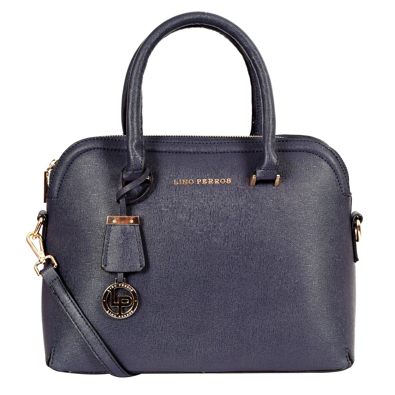 Lino Perros Women's Handbag