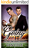 Going For It: Gay First Time Sports Romance