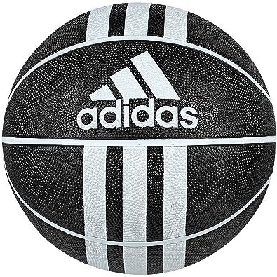 Rubber S Accessoires Ballon Basketball Fila X H 3 5AL4Rj