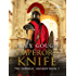 Emperor's Knife (The Imperial Assassin Book 2)