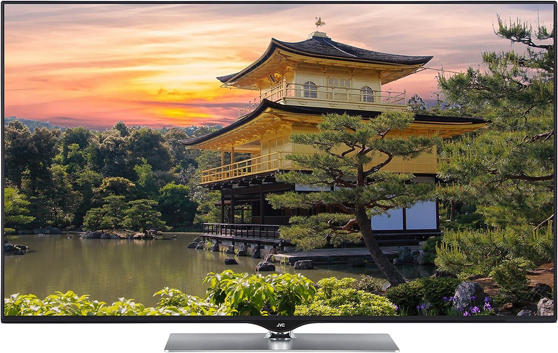 JVC LT-65VU850 - Televisor (pantalla de 164 cm/65