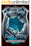 Baby Steps (Special Enforcers) (English Edition)