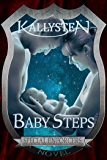 Baby Steps (Special Enforcers)