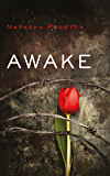Awake (Hors-séries)