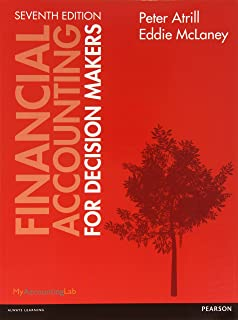 Principles of economics uk higher education business economics financial accounting for decision makers fandeluxe Gallery