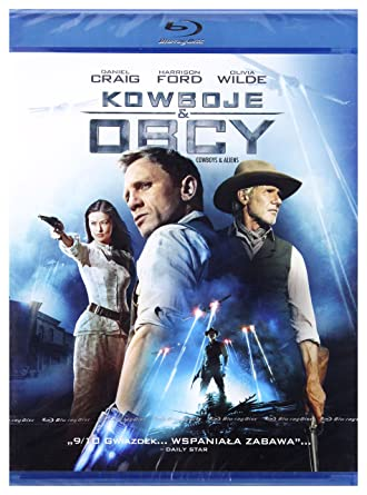 cowboys and aliens movie download in hindi hd
