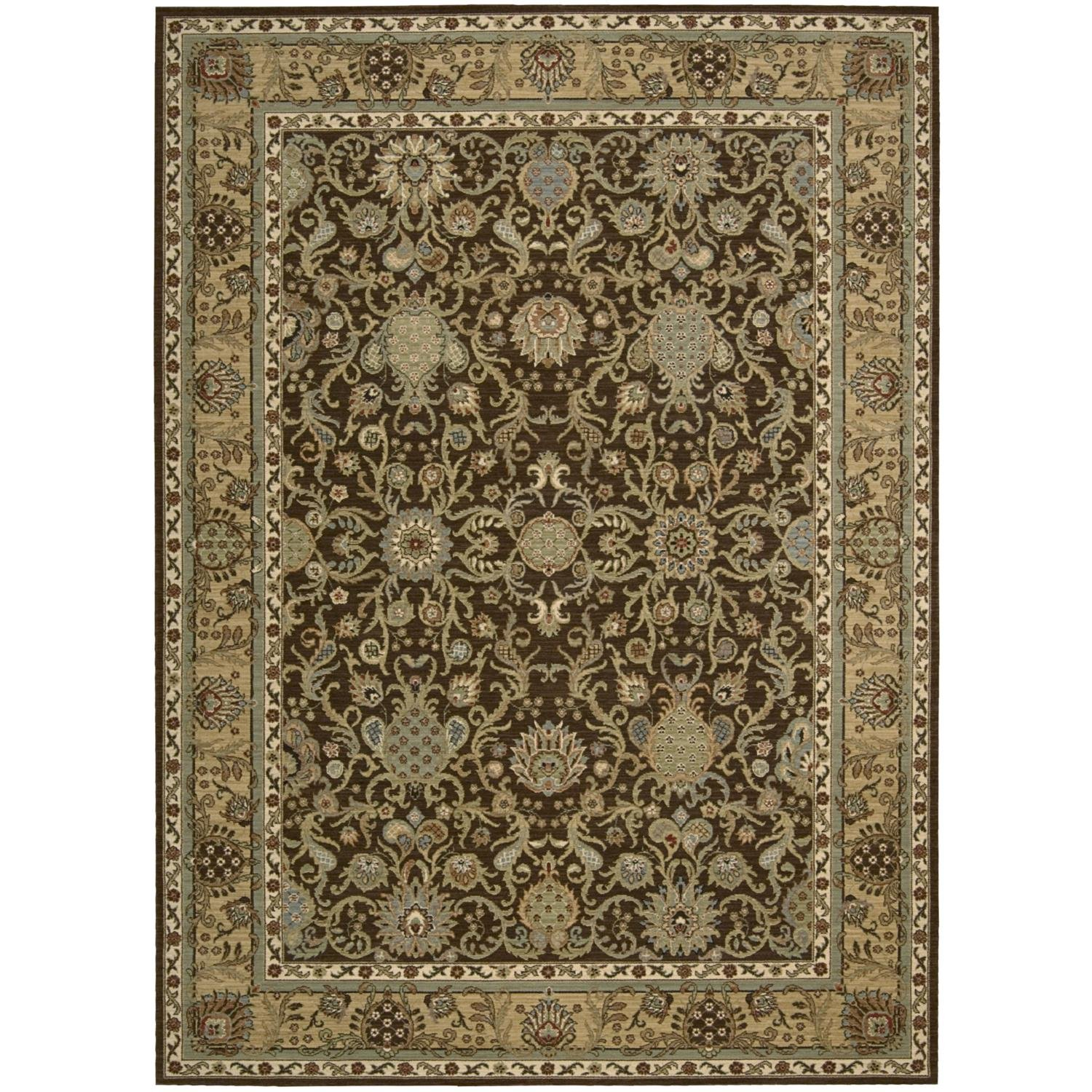 Contemporary Area Rugs Home Decor Decorating Necessities