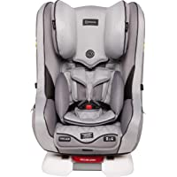 InfaSecure Attain Premium Convertible Car Seat, Day