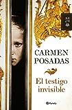 El testigo invisible (Volumen independiente)