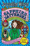 Sapphire Battersea