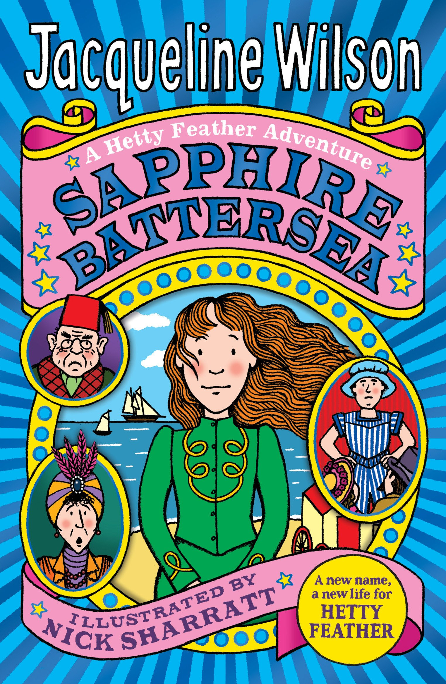 sapphire-battersea-hetty-feather