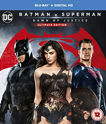 batman vs superman dawn of justice pictures