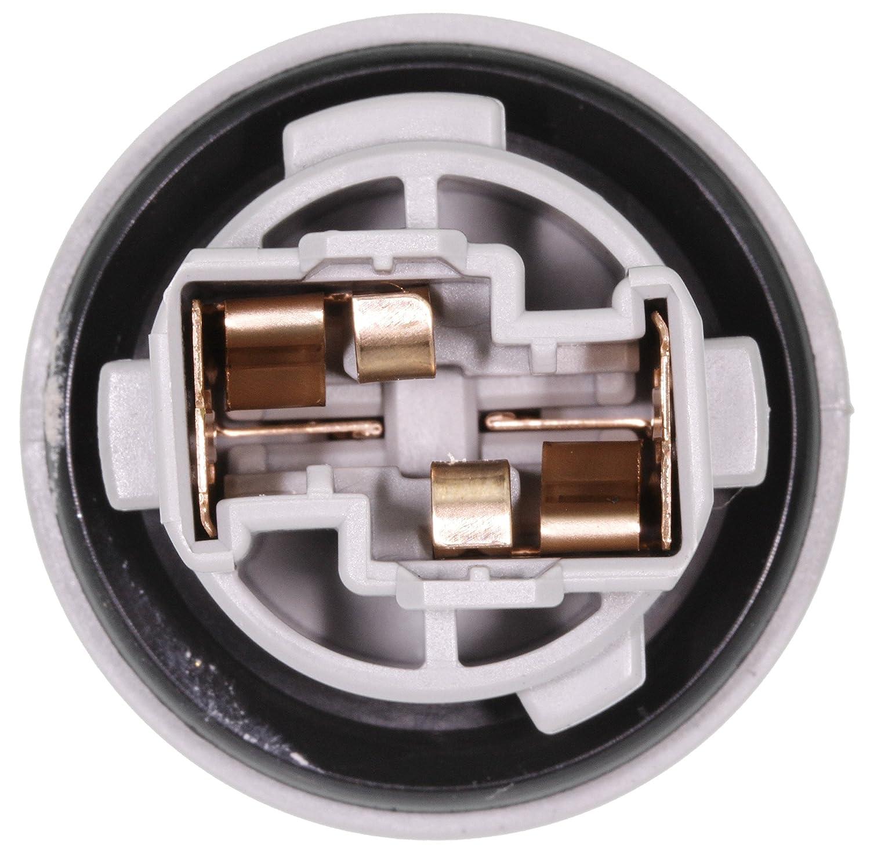 Wells 1515 Parking Light Bulb Socket Automotive Show Details For Dorman 923009 Tail Lamp Circuit Board