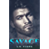 Savage: The Awakening of Lizzie Danton