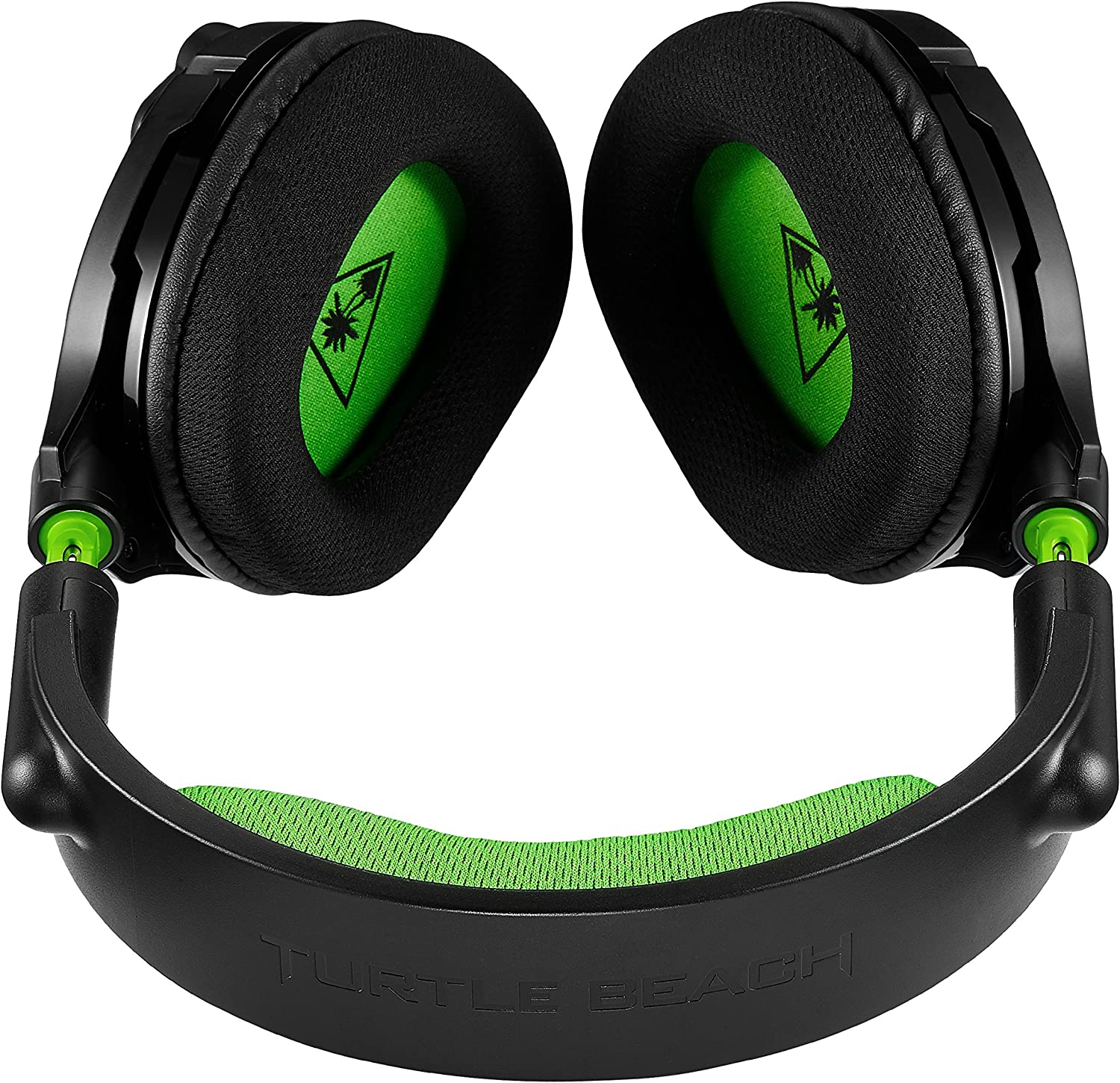0a3a6300e77 Amazon.com: Turtle Beach Stealth 300 Amplified Surround Sound Gaming Headset  for Xbox One - Xbox One (Wired): Video Games