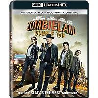 Zombieland: Double Tap 4K