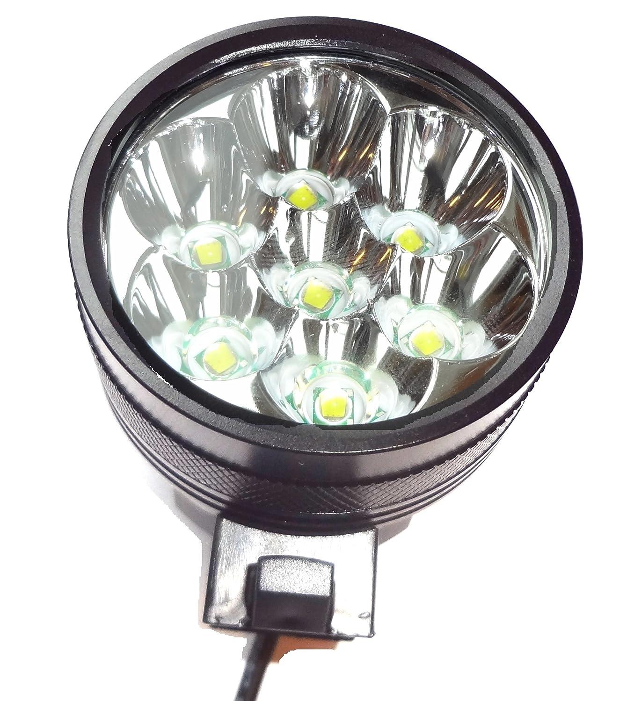 91dWA247EZL._SL1500_ Verwunderlich Led Lampe Mit Batterie Dekorationen