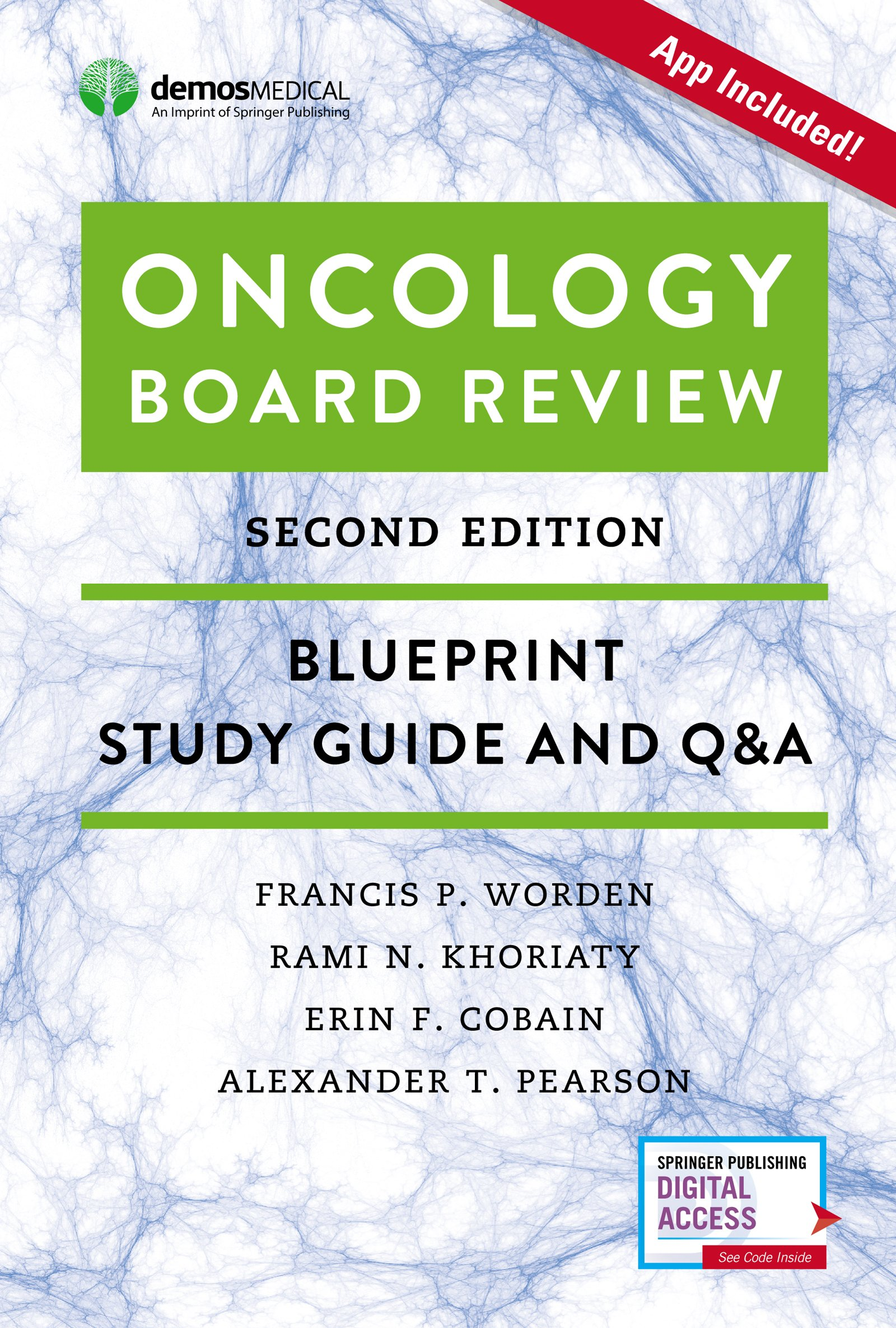 Buy oncology board review blueprint study guide and qa book buy oncology board review blueprint study guide and qa book online at low prices in india oncology board review blueprint study guide and qa reviews malvernweather Image collections