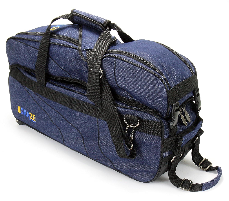 966a203de040 Vise It Small Accessory Bag – Brickell Luxury Motors Blog