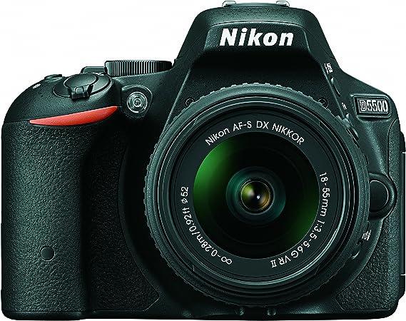 Nikon 1546 product image 8