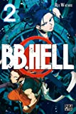 BB. Hell T02
