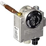 robertshaw 110-202 water heater thermostat with 1-3/8
