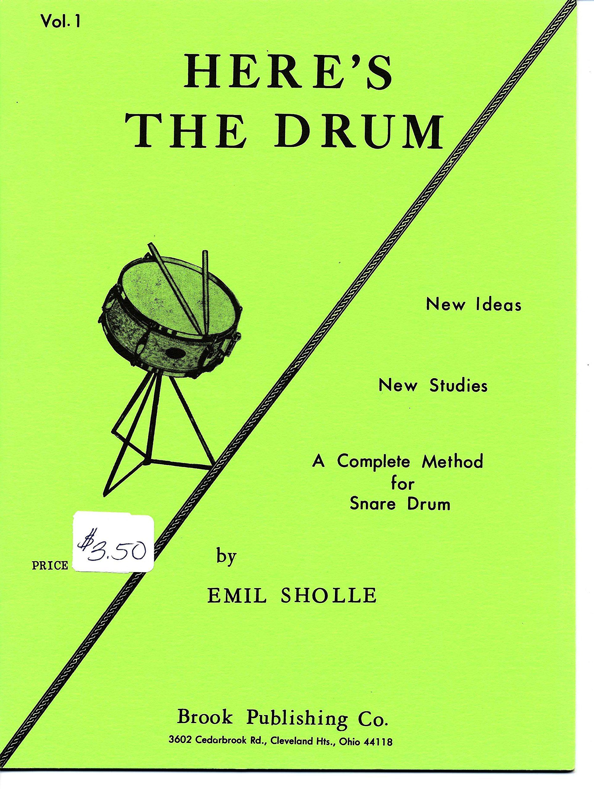 here-s-the-drum