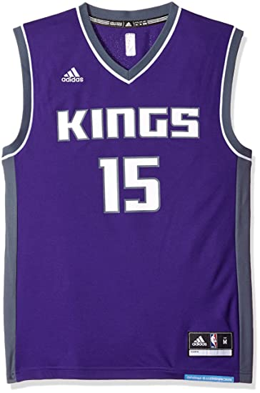 f462f71f7396 ... official kentucky wildcats college basketball 15 demarcus 5e6a9 17325  wholesale amazon nba sacramento kings demarcus cousins