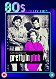 Pretty in Pink - 80s Collection [2018]