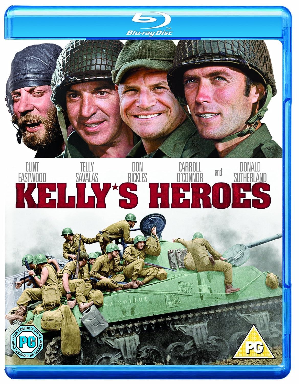 kellys heroes burning bridges mp3 free download