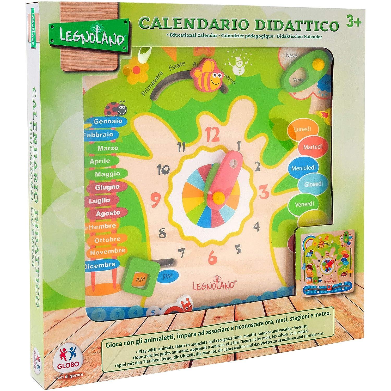 Unicam Calendario Didattico.Calendario Didattico Calendario 2020