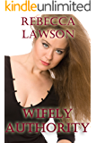 Wifely Authority: Three Strict Wife Tales