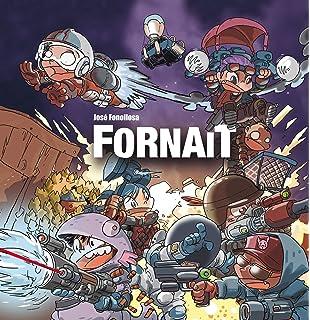 Fortnite: Lote De Criogenización: Amazon.es: Videojuegos