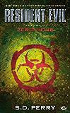 Zero Hour: Resident Evil, T7