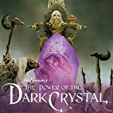 img - for Jim Henson's The Power of the Dark Crystal (Issues) (10 Book Series) book / textbook / text book
